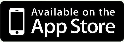 iOS-System App Store