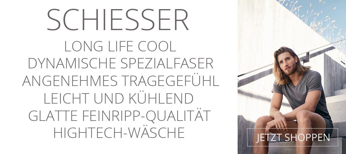 the best attitude c5fbc 7aaa7 Dessous Insel - Unterwäsche Dessous Strumpfhosen ...