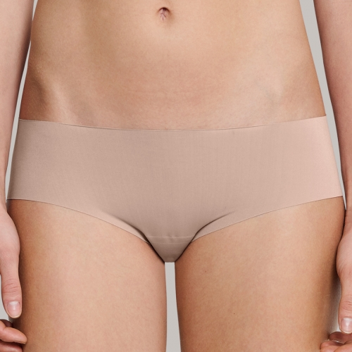 Schiesser Invisible Light Panty