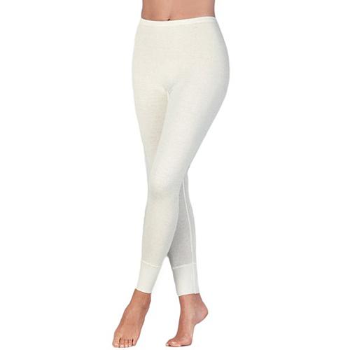 Angora Unterwäsche  Damen Schlüpfer Unterhose 40/% Angora Größe M-40//42