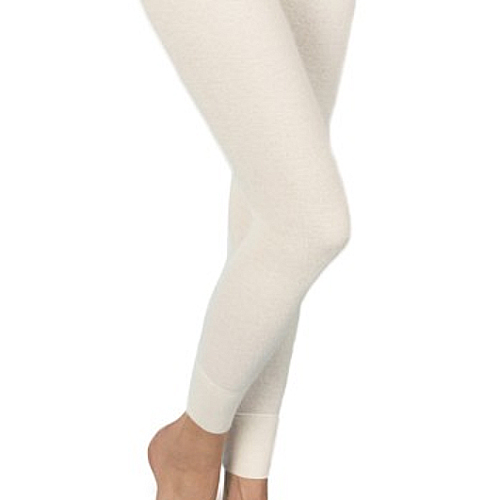 wholesale dealer 5b07d 902ca Medima Classic Angora 50 Damen-Unterhose lang 579