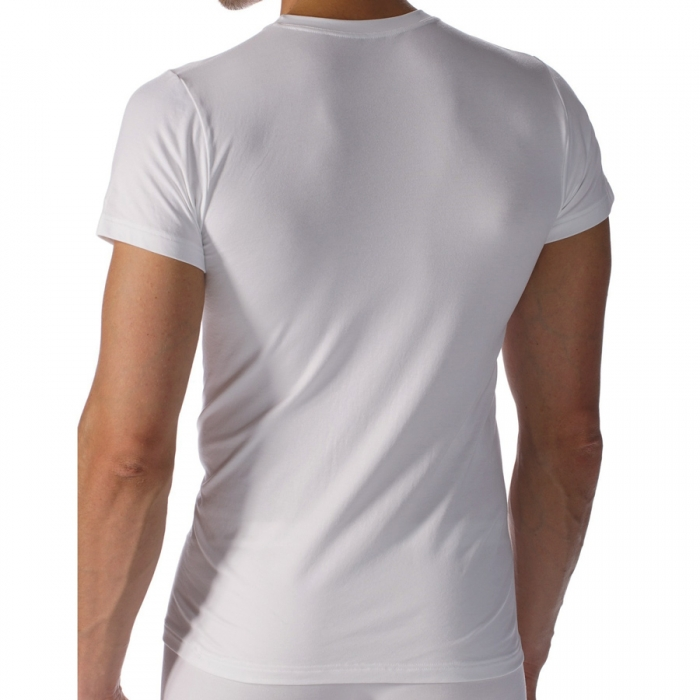 mey software olympia t shirt 1 2 rmel rundhals ohne. Black Bedroom Furniture Sets. Home Design Ideas