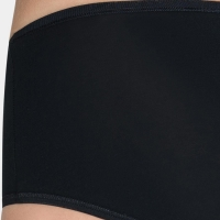 2er Pack Schiesser Femmes Maxi Slip 145107