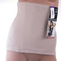Latest Collection Of Cupid® Shapewear Serie 3 Miraclesuit Sheer Kleid Mit Slip Superior Materials Women's Clothing