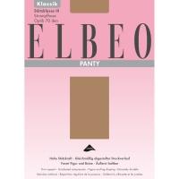 Elbeo Bamboo Breathable Herren Sneaker 3 Paar Dessous Insel